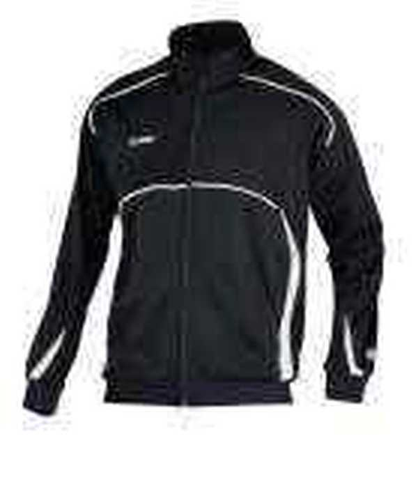 Trainingsjacke_Passion_8787_2